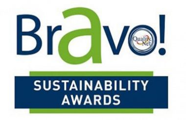 "Polyeco SA: Nominee at the ""Bravo Sustainability Awards 2018"""